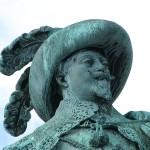 Statue_WestCoast1280