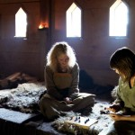 Vikinggirls_Westcoast1280